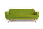 Plaza Sofa (COPY)
