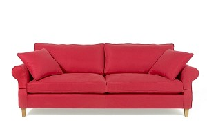Aylott Sofa (COPY)